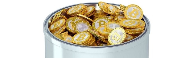 Should Corporates be Interested in Bitcoin?