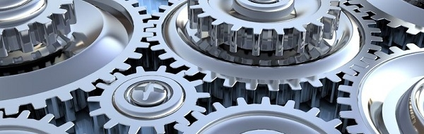 Unlocking Cash Efficiency in the Supply Chain
