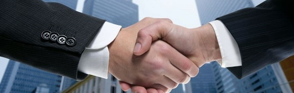 Creating a Balanced Corporate-to-Bank Relationship