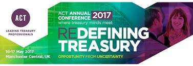 ACT Annual Conference 2017