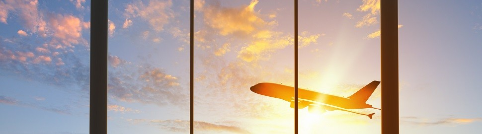 Treasury technology in the airline industry: ready for take-off?