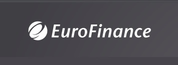 EuroFinance International Treasury Management Conference