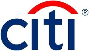 Zanders and Citi survey