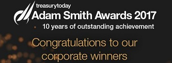 Philips and BAT are proud winners at Adam Smith Awards 2017