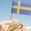 The Basel IV impact for Swedish banks (and their European peers)