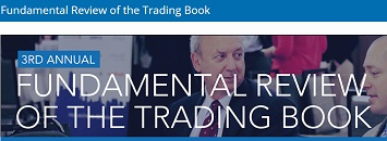 Fundamental Review of the Trading Book Forum
