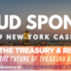 New York Cash Exchange Conference