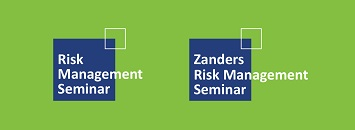 Save the Date: Risk Management Seminar 2020