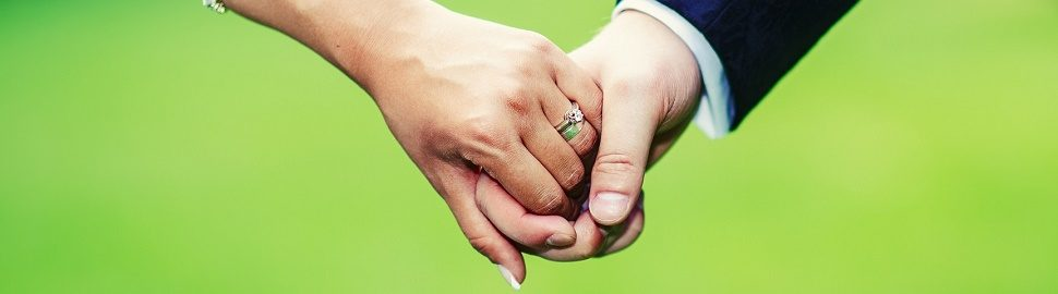 Central Finance and Treasury: a marriage to last?