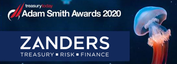 Adam Smith Awards 2020: three award-winning clients