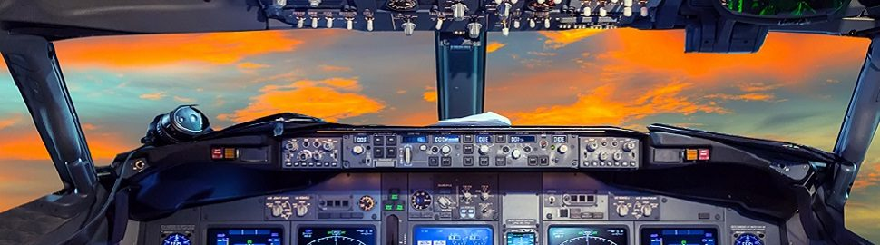 An SAP cockpit for seamless transfer pricing compliance