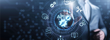Webinar 'Key Treasury Trends: Unlocking the Benefits of APIs'