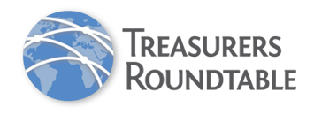 2021 Annual Conference of the Treasurers Roundtable
