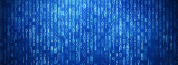 EBA publishes final Guidelines for the use of data inputs in the ES risk measure under the IMA