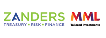 Zanders and MML agree on strategic investment to drive future growth